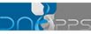 Logo DNApps